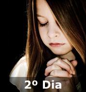 Espaço de Oração